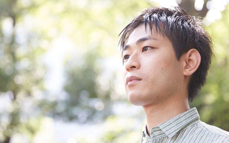 tamaru_profile